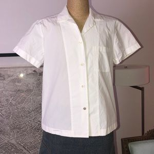 marc by marc jacobs top size s